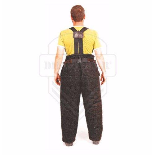 Zaštitne hlače za markiranta - EXTREME 6