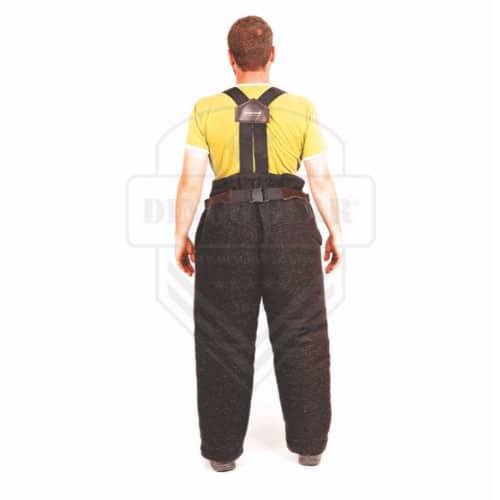 Zaštitne hlače za markiranta - EXTREME 4