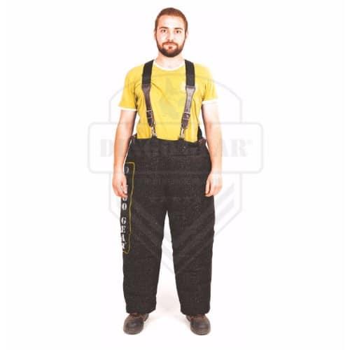 Zaštitne hlače za markiranta - EXTREME 3