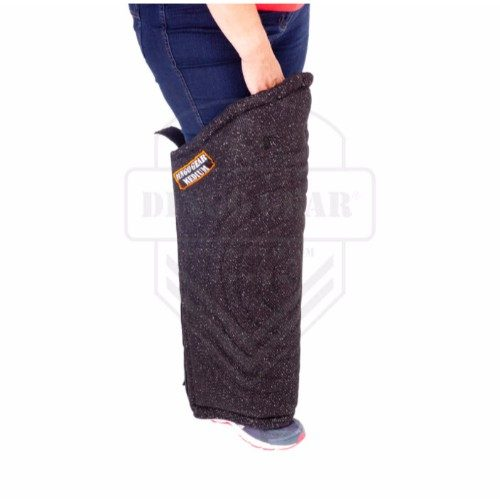 Štitnik za noge MEDIUM 17
