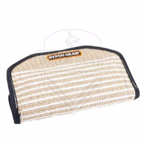 Jastuk za žvakanje GIZMO 12