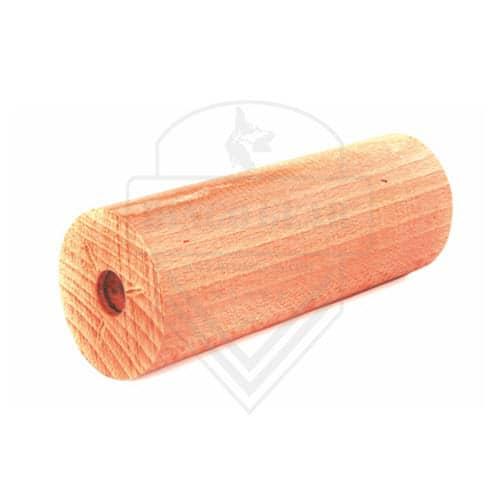 Nadomestna ročka za lesen aport 1
