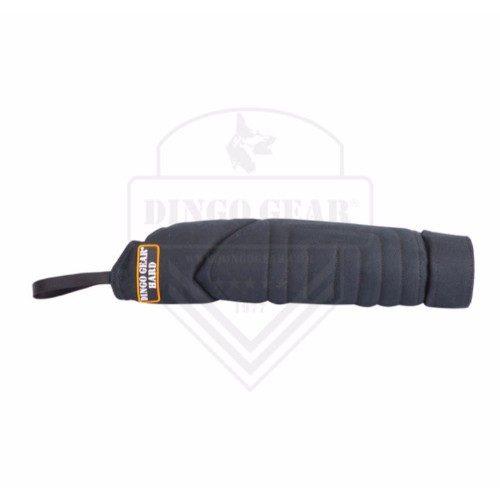 Zaščitni rokav FRENCH HARD 8