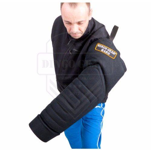 Zaščitni rokav FRENCH HARD 9