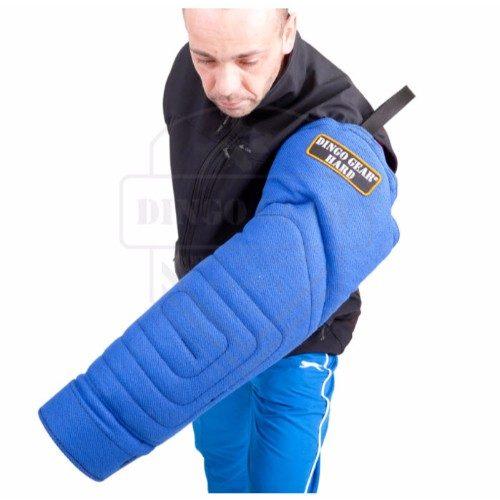 Zaščitni rokav FRENCH HARD 11