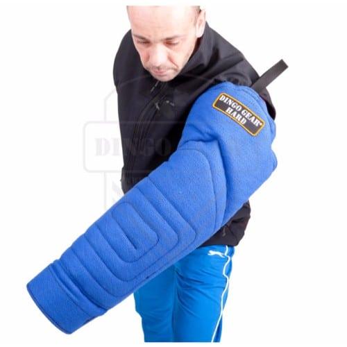 Zaščitni rokav FRENCH HARD 7