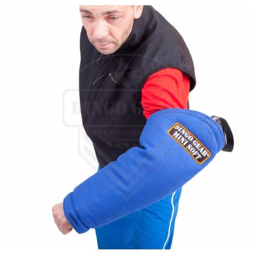 Zaščitni rokav FRENCH MINI SOFT 11