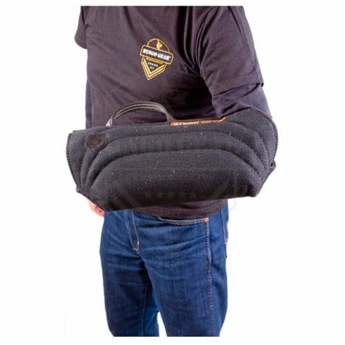 Zaščitni rokav ATOS 7