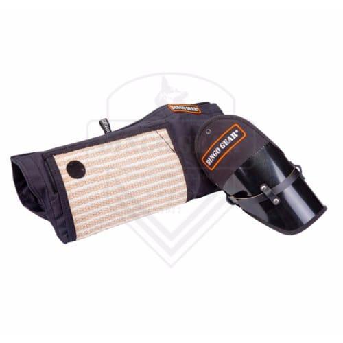 Zaščitni rokav BARRY 4
