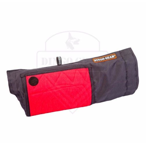 Zaščitni rokav BARRY 15