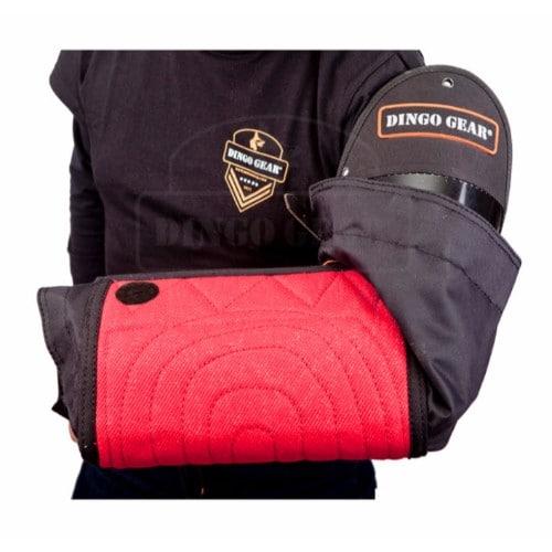Zaščitni rokav BARRY 9