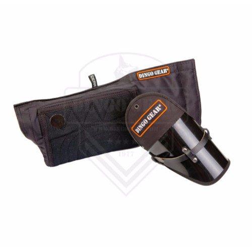 Zaščitni rokav BARRY 21