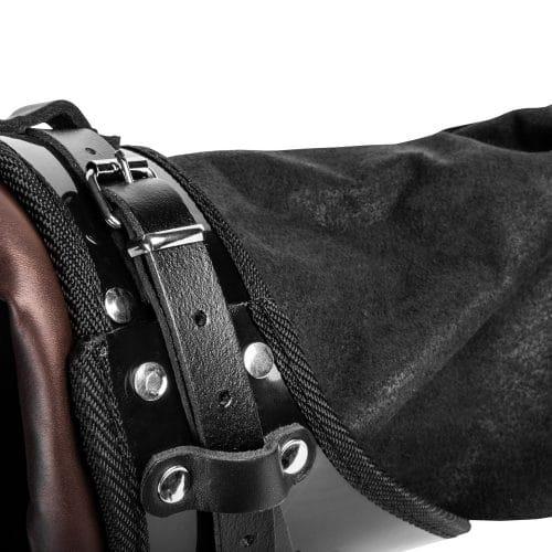 Zaščitni IGP rokav PROFI 12