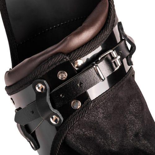 Zaščitni IGP rokav PROFI 11