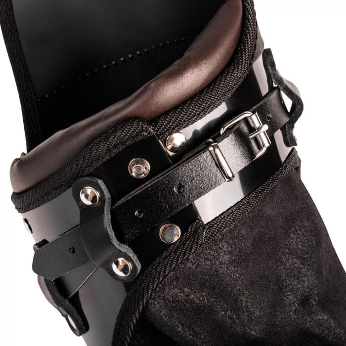 Zaščitni IGP rokav PROFI 5