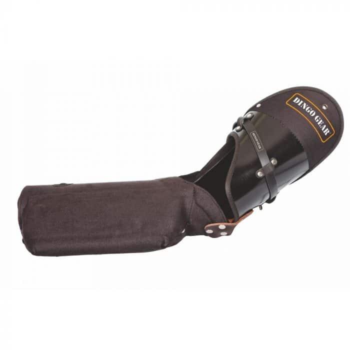 DINGO GEAR zaščitni IGP rokav za trening psa