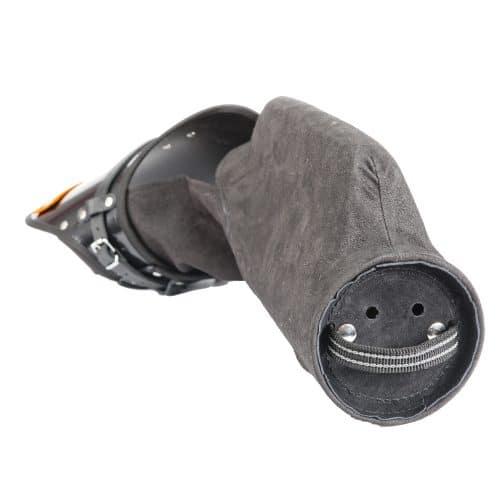 Zaščitni IGP rokav ROCKY 3