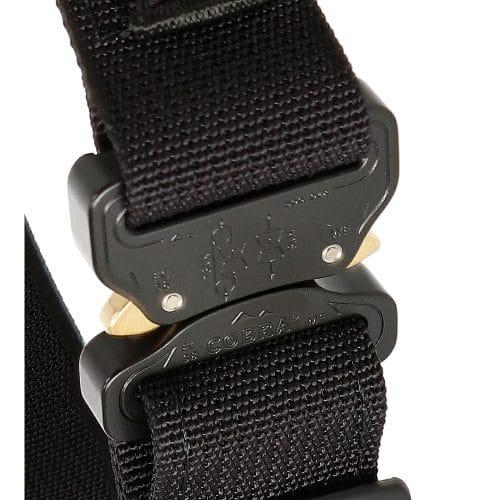 Ogrlica COBRA 9