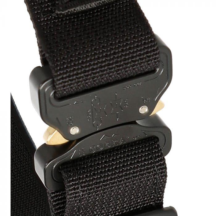 Ogrlica COBRA 2