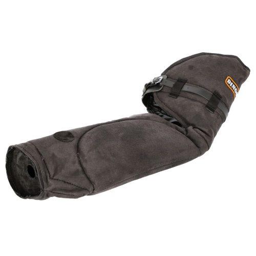 Zaščitni IGP rokav za trening psa
