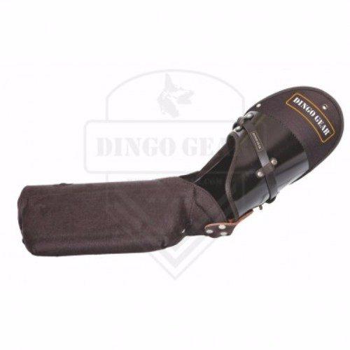 Zaščitni rokavi in prevleke