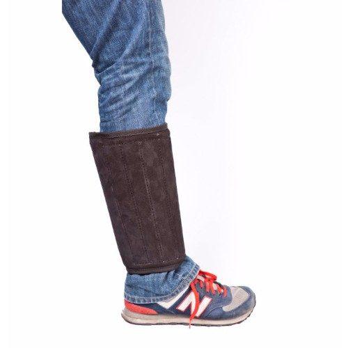 Ščitniki za noge