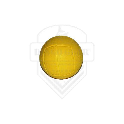 Gumijasta žoga