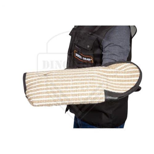 Zaščitni rokav NERO 6