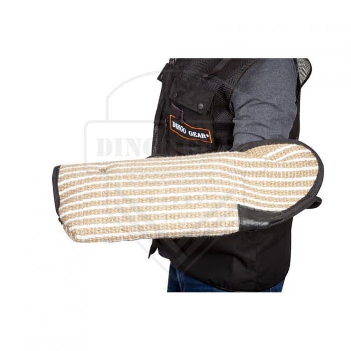 Zaščitni rokav NERO 4