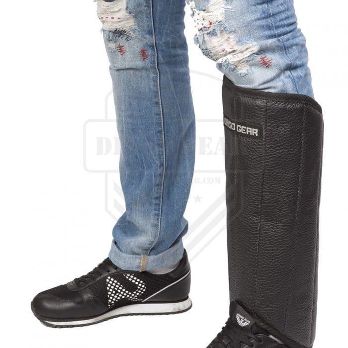 Ščitnik za noge ARAMID 2