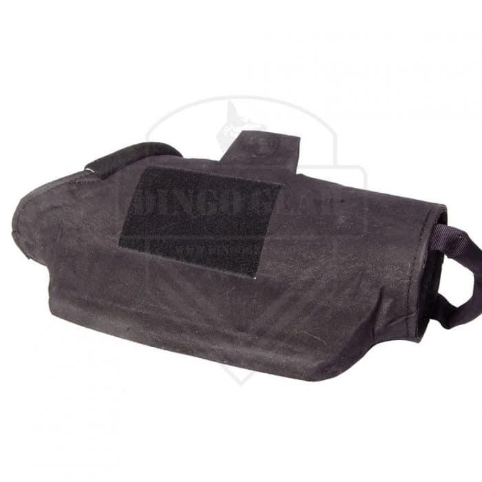 Zaščitni rokav RALF 4